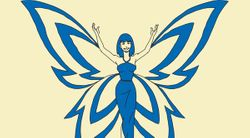 Committed to Change: Blue Faery's Fight Against Liver Cancer