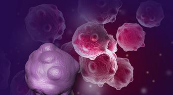 Opdivo Combined with Yervoy or Chemo Improves Survival in Unresectable and Advanced Esophageal Cancer