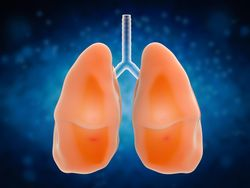 Less Is More in Lung Cancer Treatment