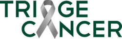 Upcoming Triage Cancer Conference to Address Financial Toxicity: May 15th