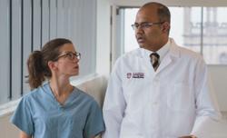 Appendix Cancer: An Elusive Diagnosis