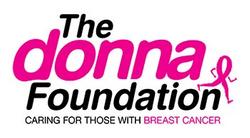 DONNA Marathon Week Goes Virtual Feb. 6-14, 2021