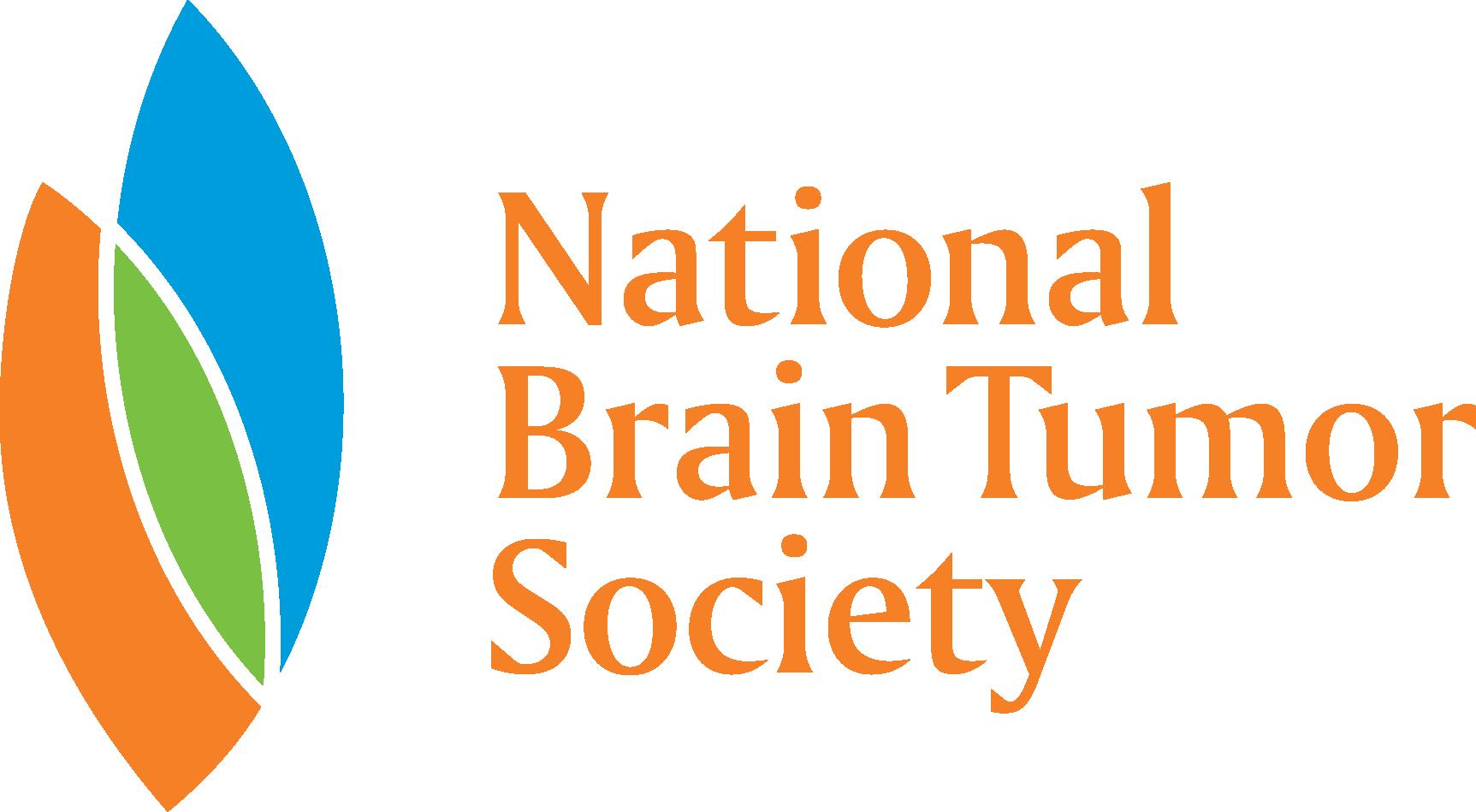 National Brain Tumor Society logo
