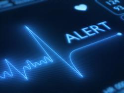 Heart Failure May Increase Cancer Risk