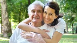 10 Helpful Tips for Cancer Caregivers