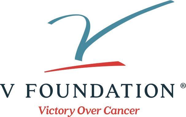 Advocacy Groups | <b>V Foundation</b>