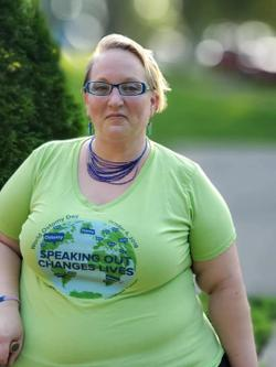 Cancer and Ostomies: A World Ostomy Day Perspective