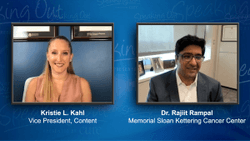 Understanding MPN Symptom Management