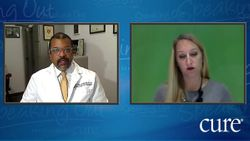 Racial Disparities in Lung Cancer