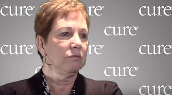 Asking the Right Questions as a Patient With Breast Cancer