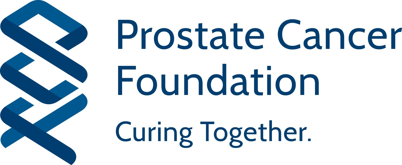 Advocacy Groups | <b>Prostate Cancer Foundation</b>