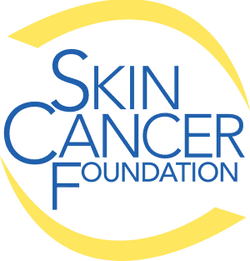 Buffalo Bills Head Coach Sean McDermott Teams Up with The Skin Cancer Foundation to Fight the World's Most Common Cancer
