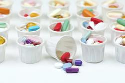 WHO Adds Cancer and Smoking Cessation Medicines to Essential Drug List