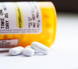Pain Management Has Worsened for Patients With Late-Stage Cancer