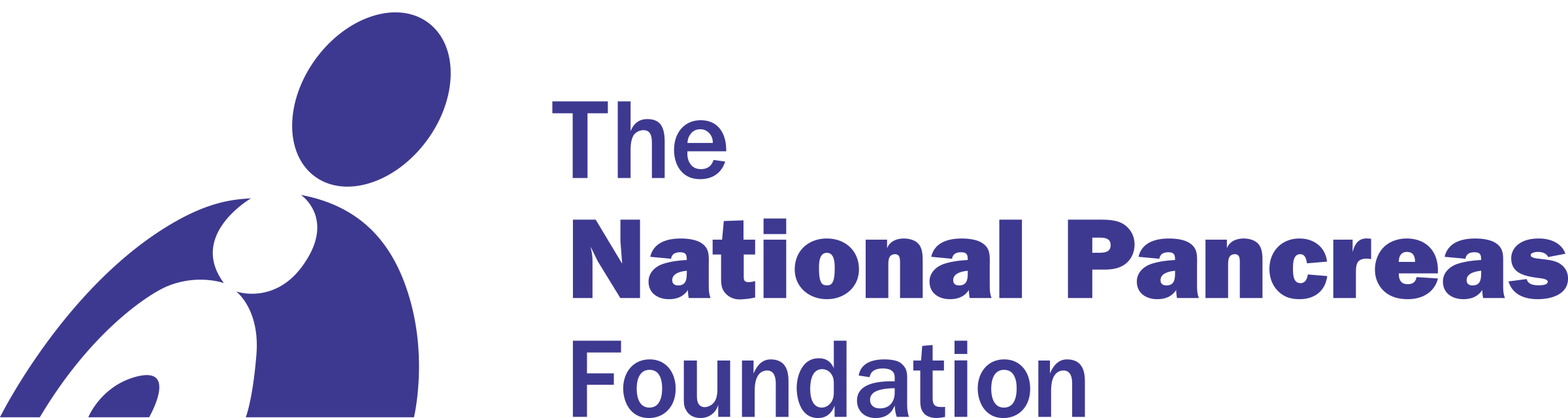 Advocacy Groups | <b>National Pancreas Foundation</b>