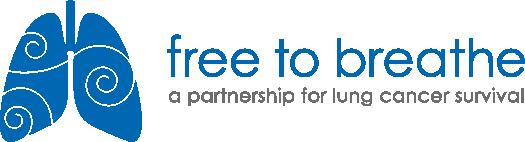 Free to Breathe logo