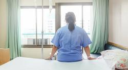 Compassionate and Professional Oncology Nurses Make All the Difference For Patients with Cancer