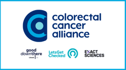 Colorectal Cancer Alliance Announces $3.4 Million in Partnership Funding to Raise Awareness and Address Health Disparities among Communities of Color