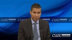 Recent Advances in Treating Neuroendocrine Tumors