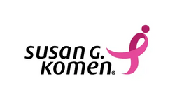 Susan G. Komen® Spotlights Partners and Products for Consumers Looking to Make a Difference in the Fight Against Breast Cancer This October