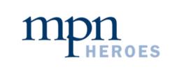 MPN Heroes® Recognition Program 2020
