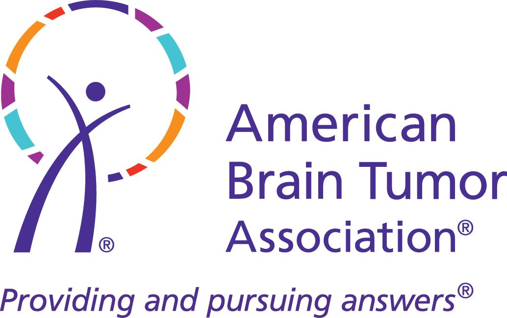 Advocacy Groups | <b>American Brain Tumor Association</b>