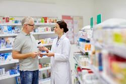 Choosing a BTK Inhibitor for MCL: Consider Side Effects and Insurance Coverage