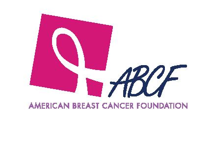 American Breast Cancer Foundation logo