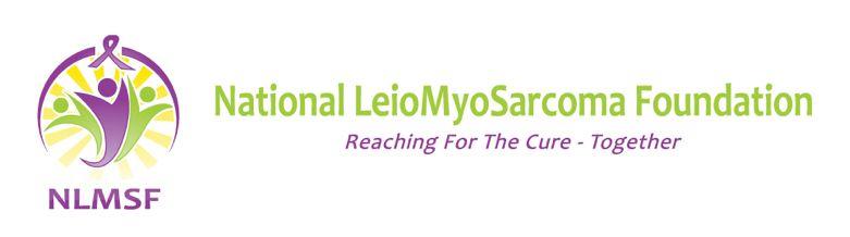 Advocacy Groups | <b>National Leiomyosarcoma Foundation</b>