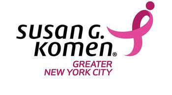 Susan G. Komen Greater New York City 4th Annual Patient Navigation Town Hall Livestream