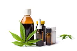 More Research Needed to Identify if Medical Marijuana Effectively Reduces Common Chemotherapy Side Effects