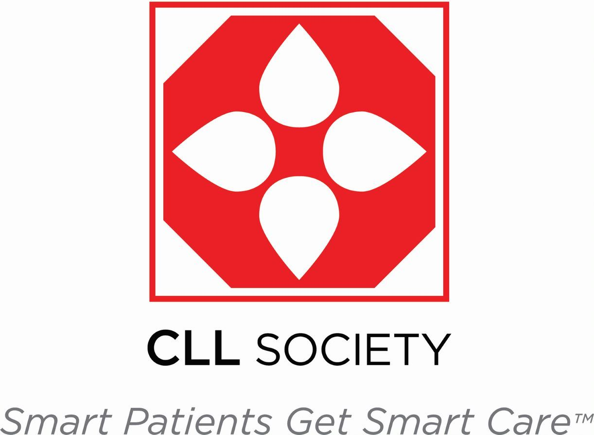 Advocacy Groups | <b>CLL Society</b>