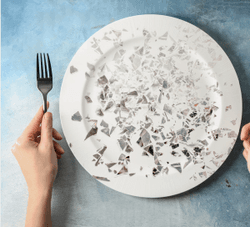 A Challenge to Chew On: Eating and Drinking After Cancer Treatment