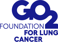 GO2 Foundation Seeks to Better Understand Needs of People with Small Cell Lung Cancer