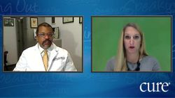 Addressing Disparities in Lung Cancer Screening