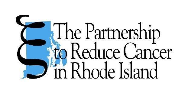 Partnership to Reduce Cancer in RI