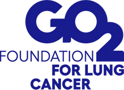 GO2 Foundation Leads Study to Improve Participation of Black Communities in Lung Cancer Clinical Trials