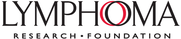 Lymphoma Research Foundation