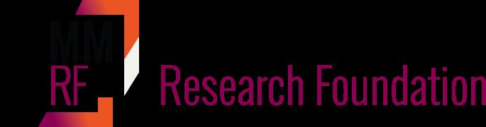 Advocacy Groups | <b>MMRF</b>