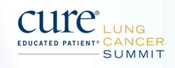 Educated Patient® Lung Cancer Summit: March 6, 2021