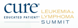 On Demand: Educated Patient® Leukemia and Lymphoma Summit