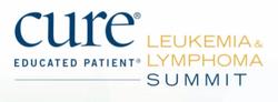 On Demand: Educated Patient® Leukemia and Lymphoma Summit
