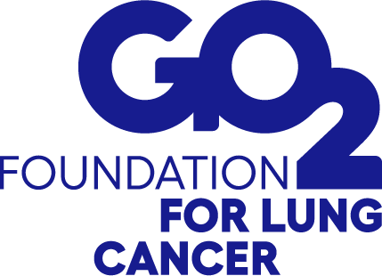 Advocacy Groups | <b>GO2 Foundation for Lung Cancer</b>