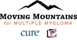 Moving Mountains for Multiple Myeloma Program to Hike Through Alaska's Kenai Peninsula-Glaciers, Coastline & Wildlife in August