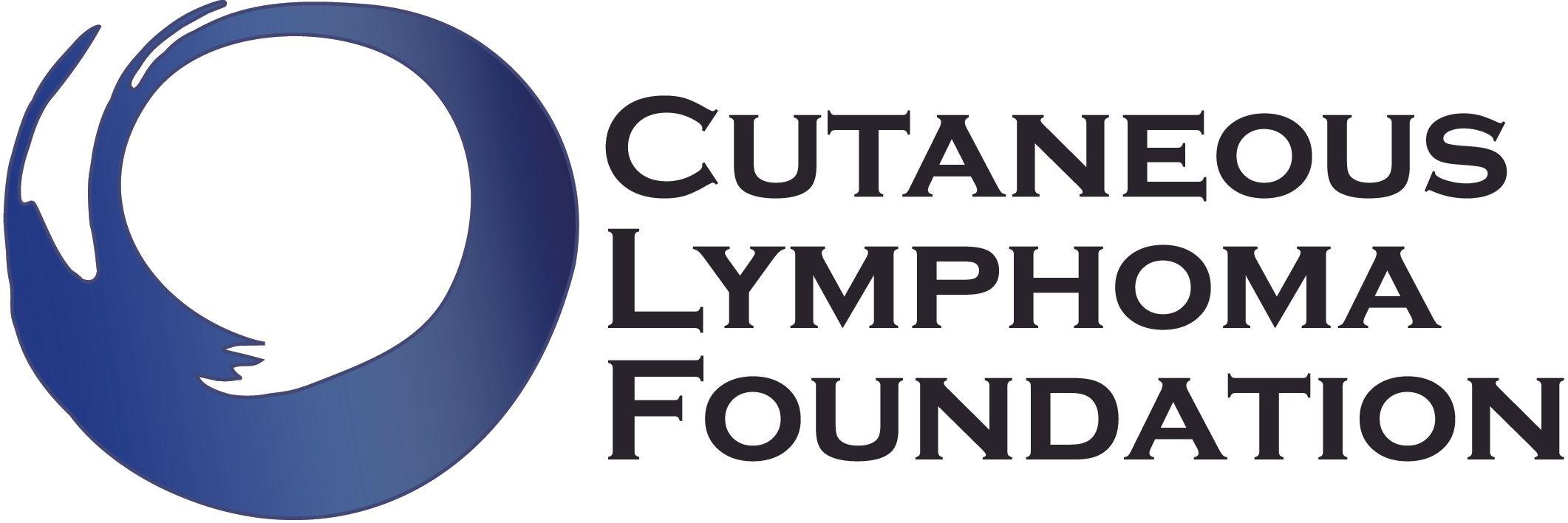 Cutaneous Lymphoma Foundation logo