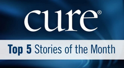 CURE's Top Stories: April 2021