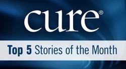 CURE's Top Stories: April 2021