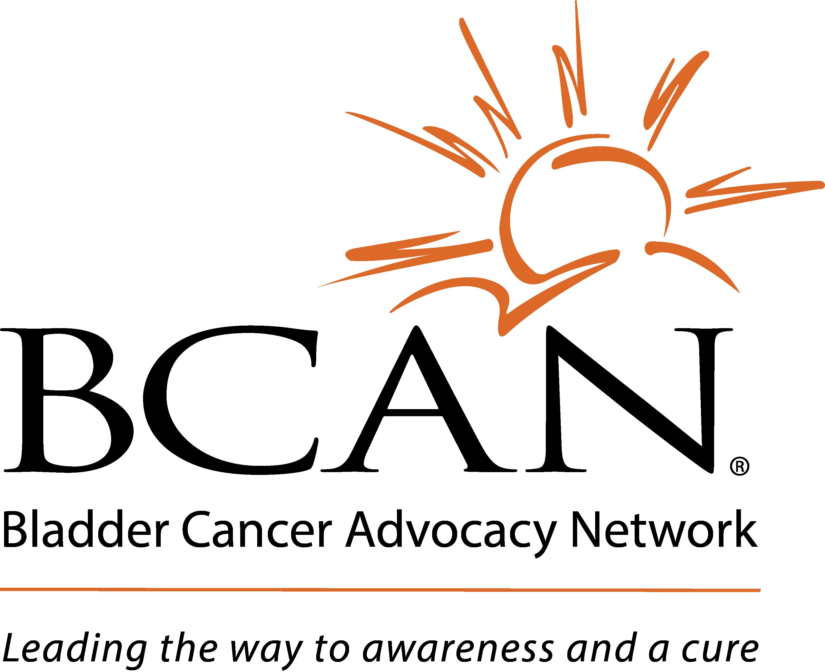 Bladder Cancer Advocacy Network