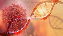 Genomic Testing Offers New Therapy Options for Hepatobiliary Cancers