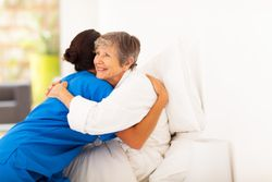 Compassion During Cancer Treatment